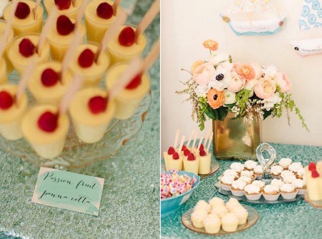 um-docee-dia-festa-aniversario-de-menina-olive-no-fundo-do-mar-04