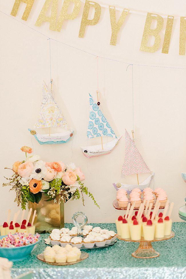 um-docee-dia-festa-aniversario-de-menina-olive-no-fundo-do-mar-05