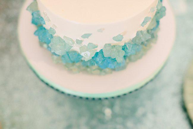 um-docee-dia-festa-aniversario-de-menina-olive-no-fundo-do-mar-08
