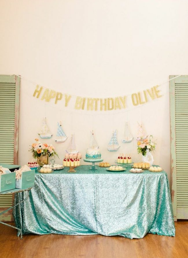 um-docee-dia-festa-aniversario-de-menina-olive-no-fundo-do-mar-10