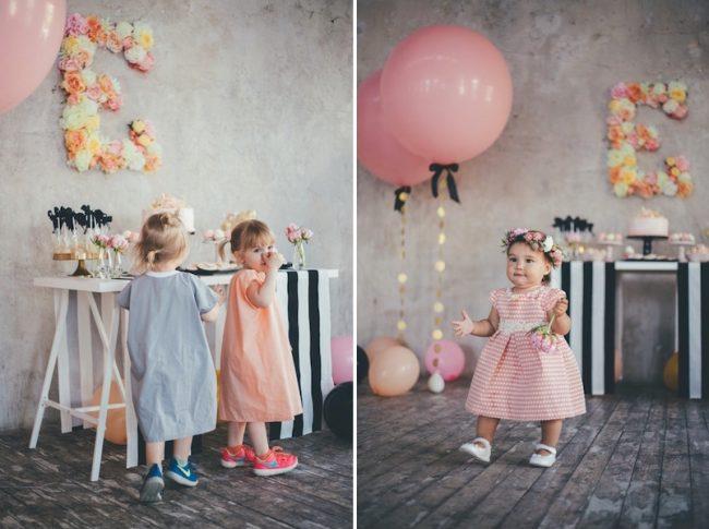 um-doce-dia-aniversario-ouro-e-confetes-cor-de-rosa-04