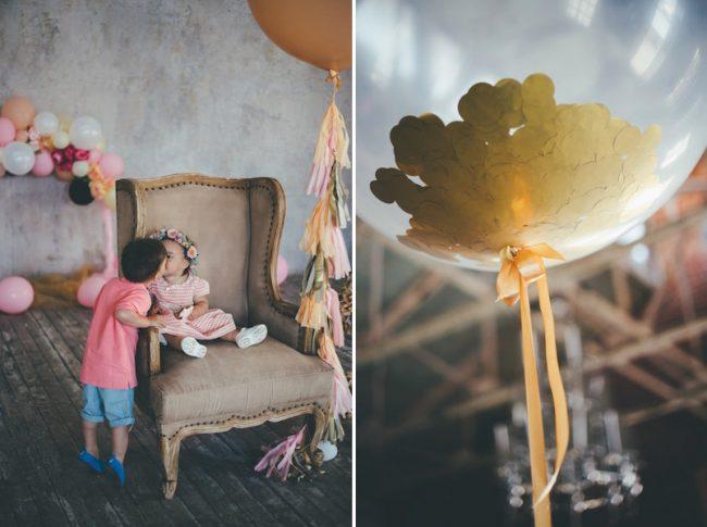 um-doce-dia-aniversario-ouro-e-confetes-cor-de-rosa-09