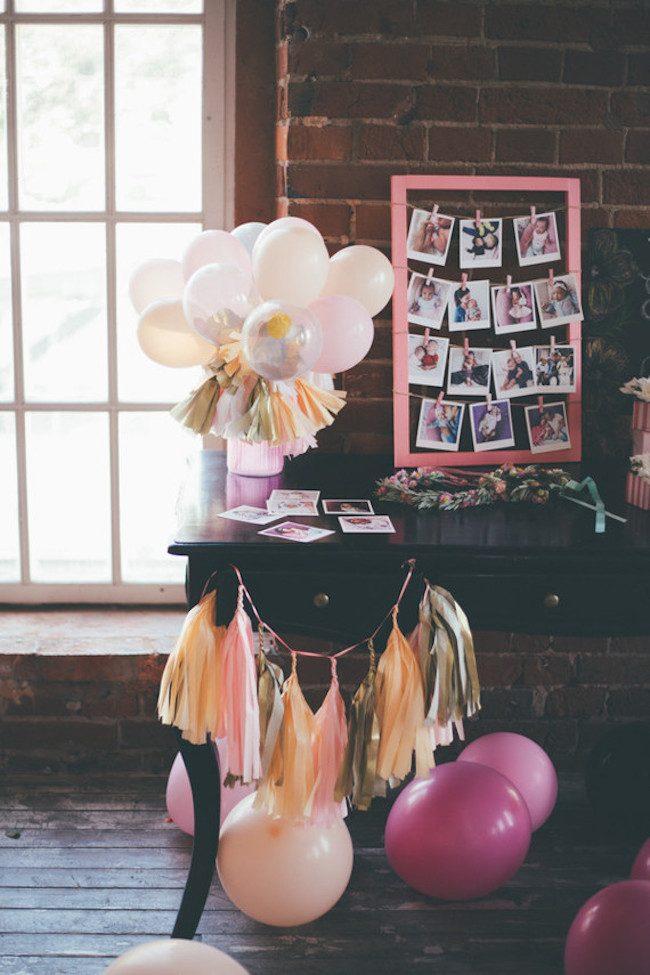 um-doce-dia-aniversario-ouro-e-confetes-cor-de-rosa-11