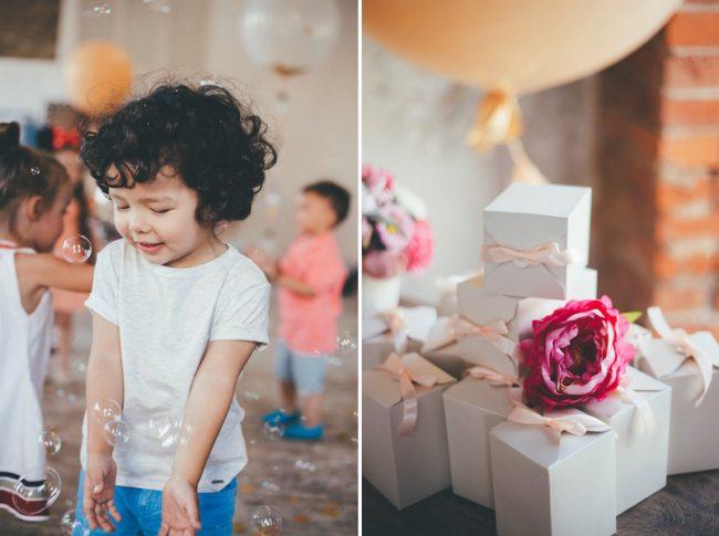 um-doce-dia-aniversario-ouro-e-confetes-cor-de-rosa-17