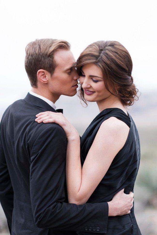 um-doce-dia-casamento-inspiracao-preto-elegante-06