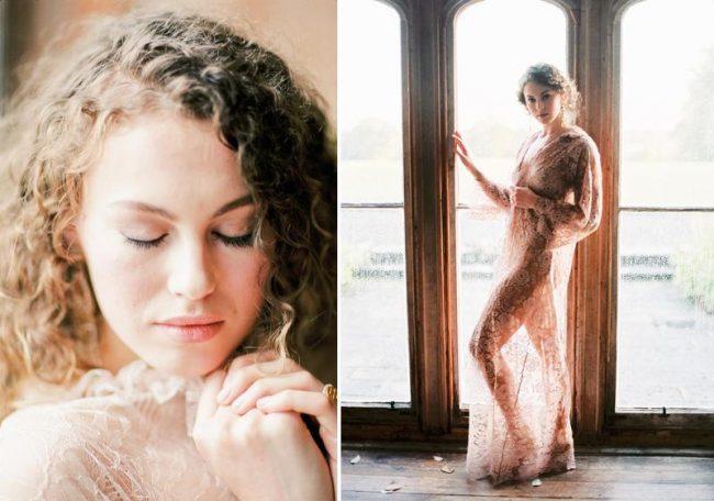 um-doce-dia-casamento-sessao-boudoir-dona-do-outono-02