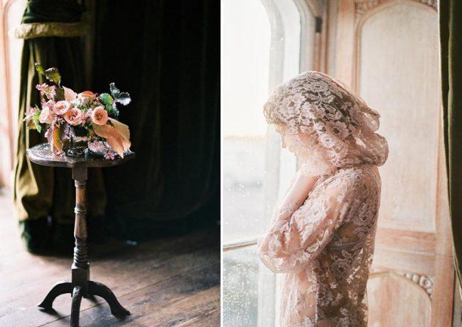 um-doce-dia-casamento-sessao-boudoir-dona-do-outono-08