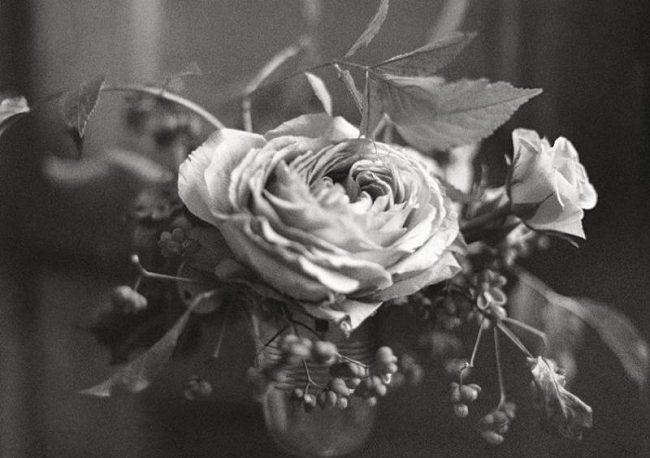 um-doce-dia-casamento-sessao-boudoir-dona-do-outono-12