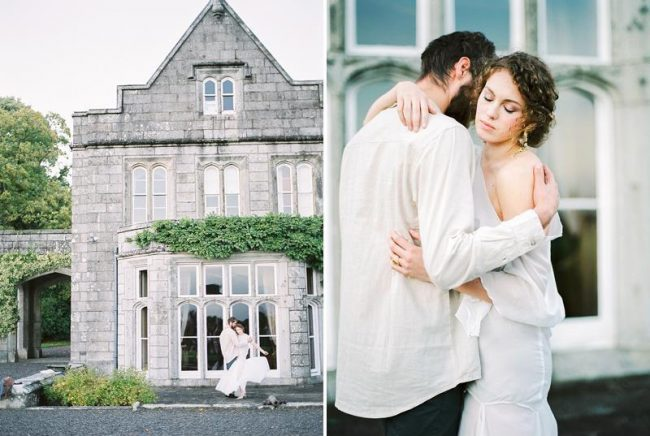 um-doce-dia-casamento-sessao-boudoir-dona-do-outono-13