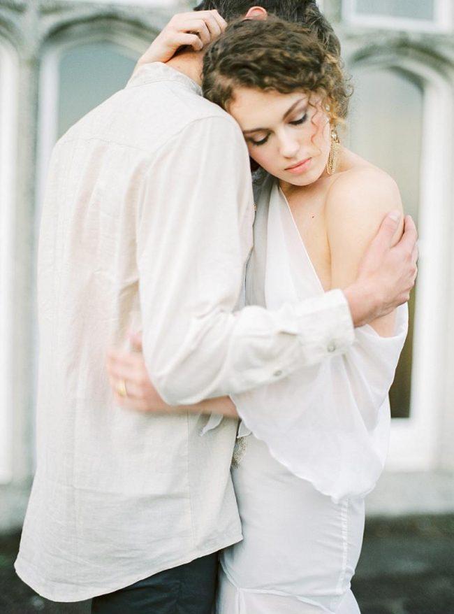 um-doce-dia-casamento-sessao-boudoir-dona-do-outono-14