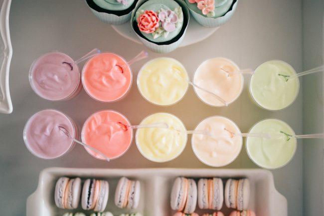 um-doce-dia-decoracao-aniversario-confiserie-francaise-11