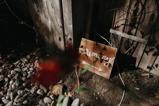 um-doce-dia-decoracao-casamento-hippie-indie-10