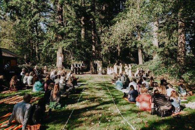 um-doce-dia-decoracao-casamento-hippie-indie-17