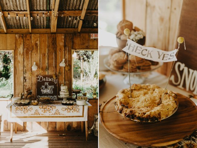um-doce-dia-decoracao-casamento-hippie-indie-29
