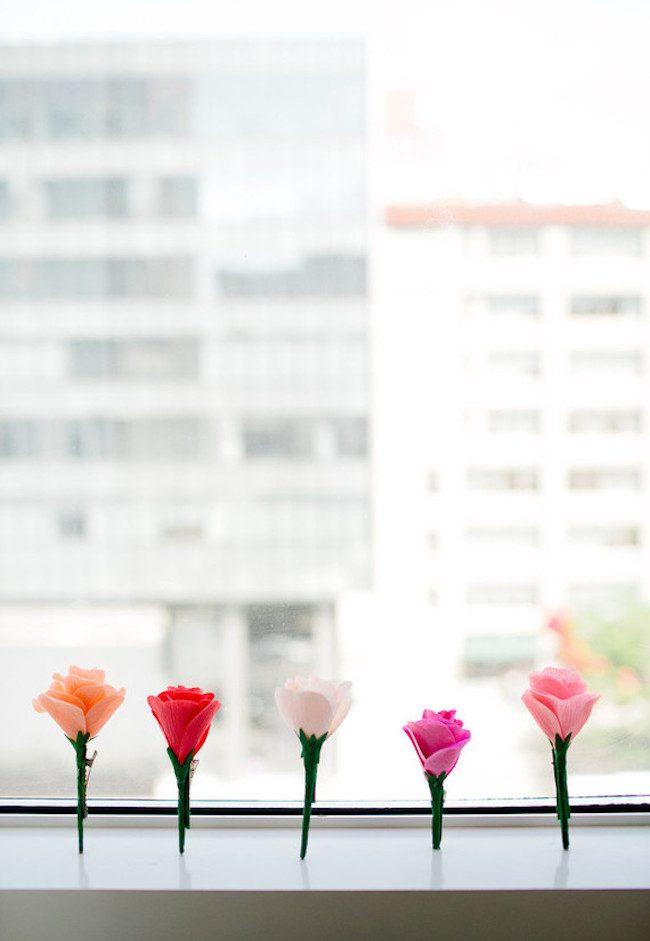 um-doce-dia-decoracao-casamento-p-e-b-vibrante-06