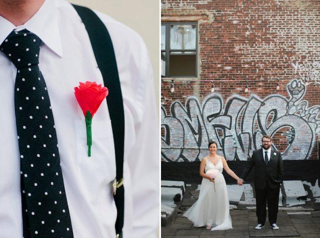 um-doce-dia-decoracao-casamento-p-e-b-vibrante-07