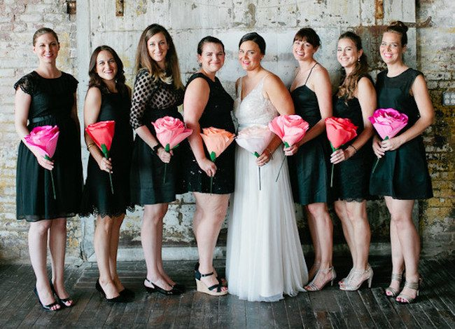 um-doce-dia-decoracao-casamento-p-e-b-vibrante-08