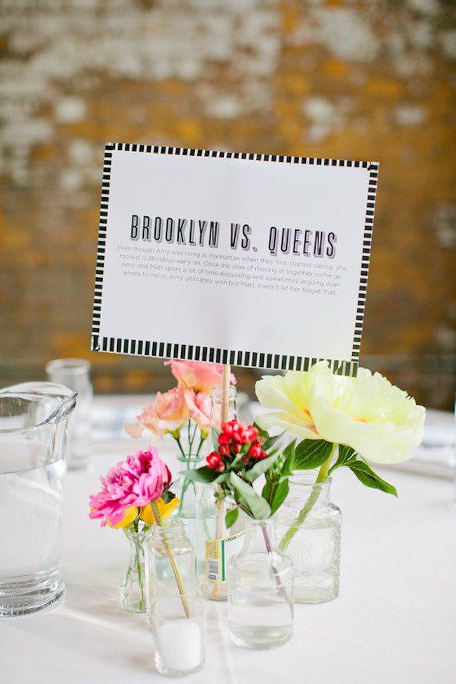 um-doce-dia-decoracao-casamento-p-e-b-vibrante-14