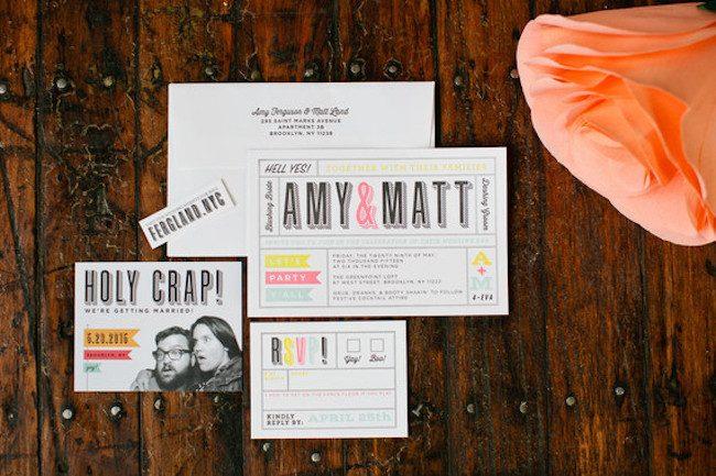 um-doce-dia-decoracao-casamento-p-e-b-vibrante-15