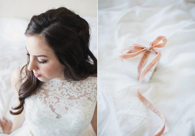 um-doce-dia-decoracao-casamento-real-outono-inside-04