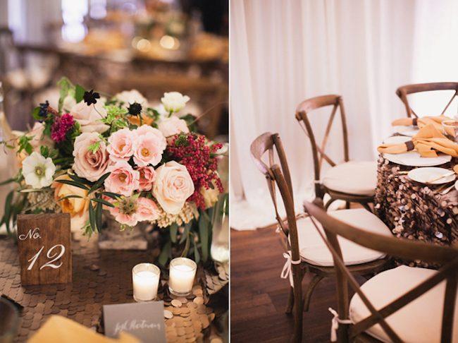 um-doce-dia-decoracao-casamento-real-outono-inside-24