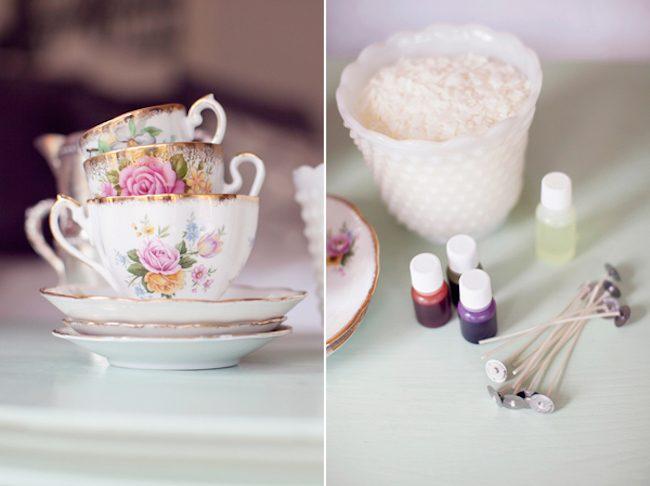 um-doce-dia-diy-vintage-velas-romanticas-02