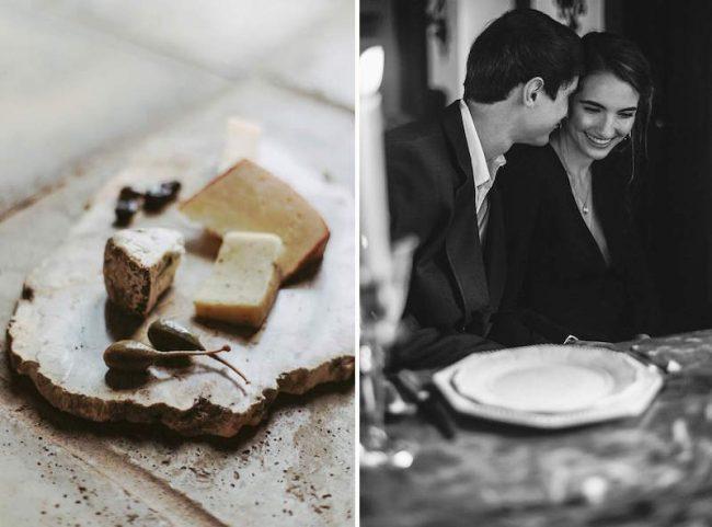 um-doce-dia-sessao-fotografica-casal-comemorando-o-amor-11