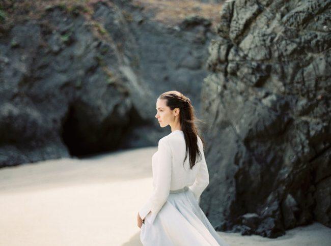 um-doce-dia-casamento-inspiracao-litoral-moderno-03