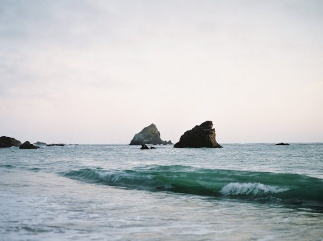 um-doce-dia-casamento-inspiracao-litoral-moderno-06