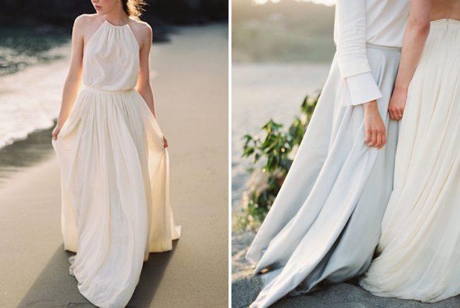 um-doce-dia-casamento-inspiracao-litoral-moderno-10