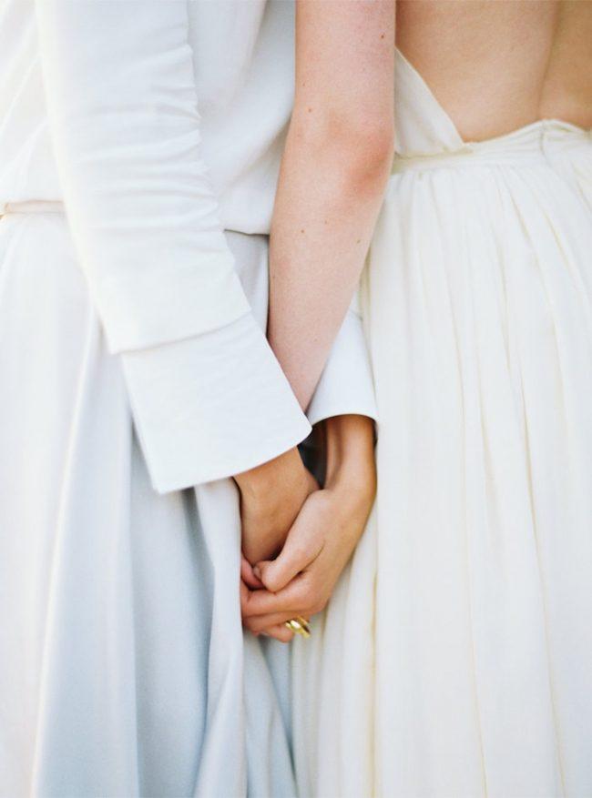 um-doce-dia-casamento-inspiracao-litoral-moderno-11