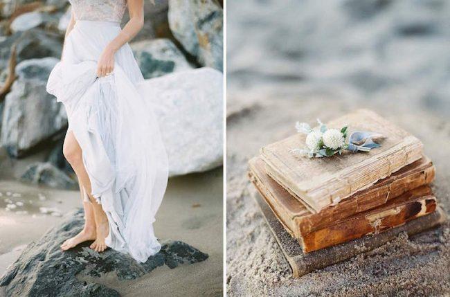 um-doce-dia-casamento-inspiracao-provando-o-sal-dos-labios-04
