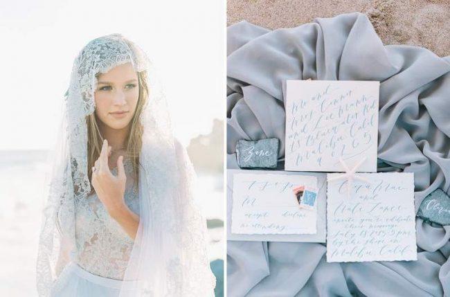 um-doce-dia-casamento-inspiracao-provando-o-sal-dos-labios-06