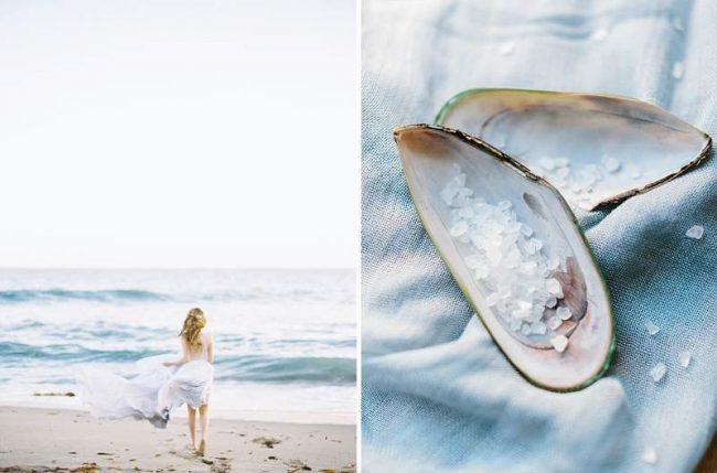 um-doce-dia-casamento-inspiracao-provando-o-sal-dos-labios-11