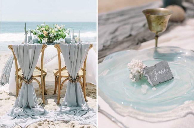 um-doce-dia-casamento-inspiracao-provando-o-sal-dos-labios-13