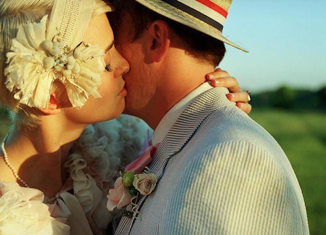 um-doce-dia-casamento-vintage-1920-no-seculo-21-10
