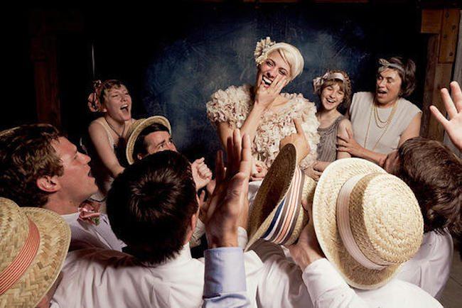 um-doce-dia-casamento-vintage-1920-no-seculo-21-20