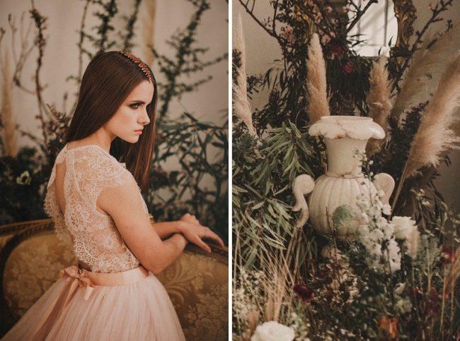 um-doce-dia-decoracao-casamento-floral-hispanico-04