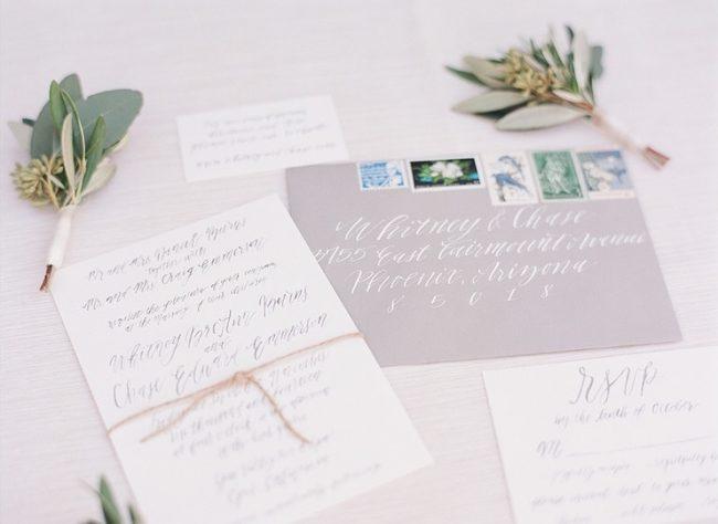 um-doce-dia-decoracao-casamento-ivory-02