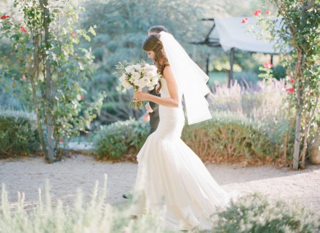 um-doce-dia-decoracao-casamento-ivory-18