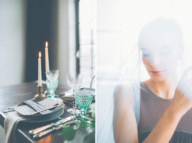 um-doce-dia-decoracao-casamento-sombras-cinzas-15
