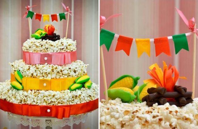 um-doce-dia-decoracao-festa-junina-para-adoraveis-meninas-02