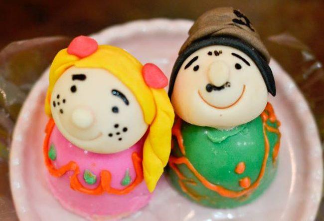 um-doce-dia-decoracao-festa-junina-para-adoraveis-meninas-09