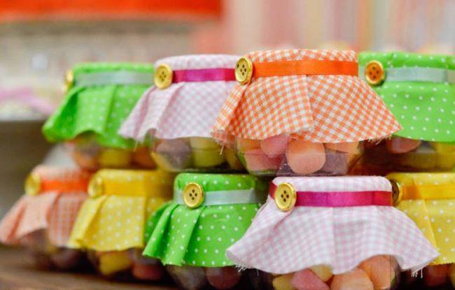 um-doce-dia-decoracao-festa-junina-para-adoraveis-meninas-11