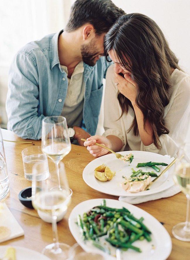 um-doce-dia-decoracao-inspiracao-jantar-para-dois-04