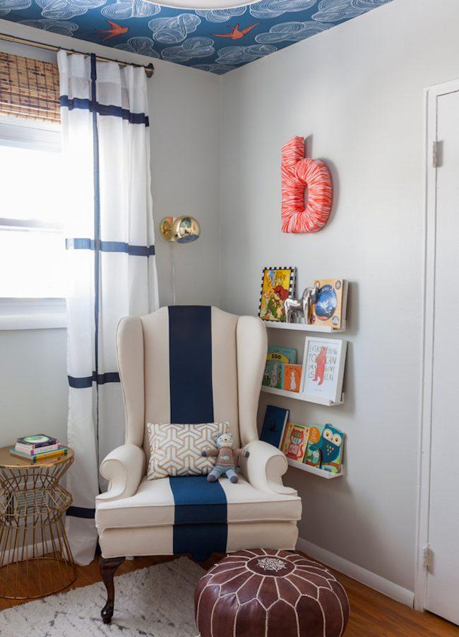 um-doce-dia-decoracao-quarto-de-bebe-azul-e-laranja-03