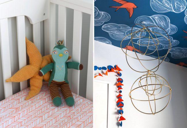 um-doce-dia-decoracao-quarto-de-bebe-azul-e-laranja-09