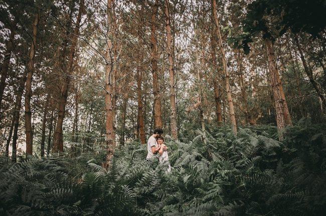 um-doce-dia-casamento-em-um-cenario-perfeito-pre-wedding-05