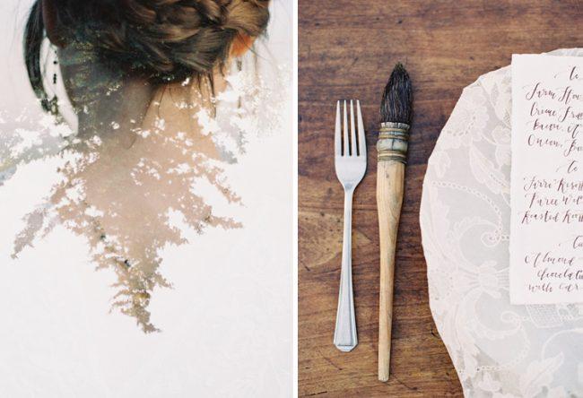 um-doce-dia-casamento-inspiracao-delicadeza-provencal-09