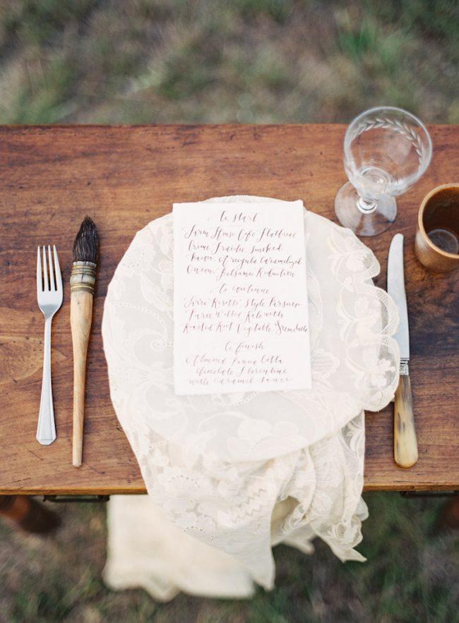 um-doce-dia-casamento-inspiracao-delicadeza-provencal-10